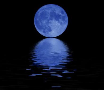 blue_moon.jpg