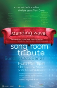 Standing Wave SRT Poster Take2.indd
