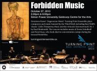 tpe-forbidden-oct27
