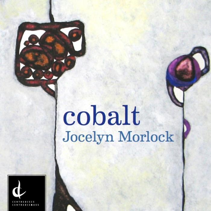 CMC04 Cobalt D1