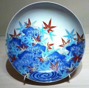 cobalt plate