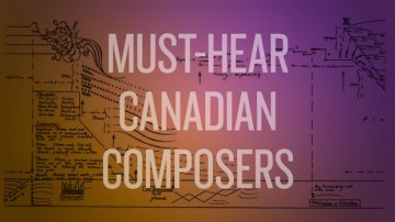QuickHits-LivingCanadianComposers_1215010318737_16x9_620x350