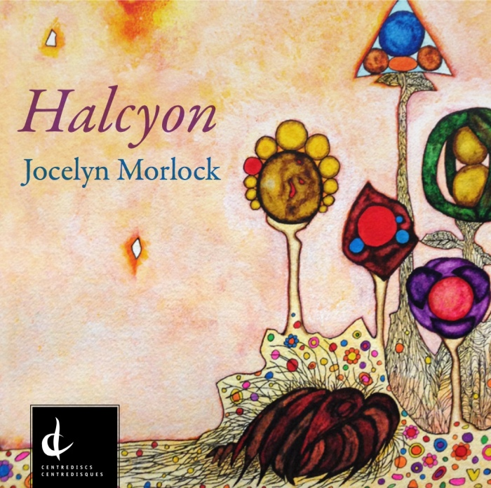 Halcyon-front