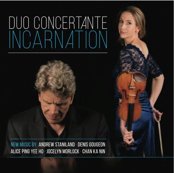 Incarnation-CD-cover
